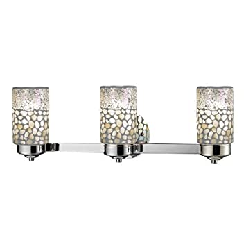 Dale tiffany tw12468 alps 3 light vanity lights brushed nickel dale tiffany tw12468 alps 3 light vanity lights brushed nickel aloadofball Gallery