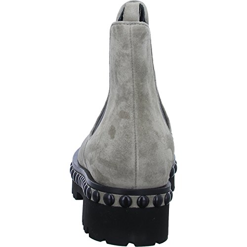 und 6 Chelsea Boots Schmenger Kennel Women's UK 6xdFppqH