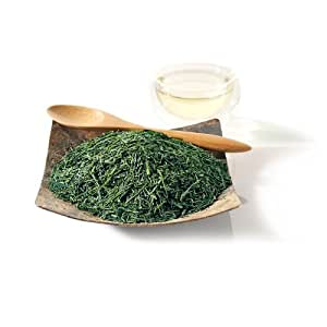 Teavana Gyokuro Imperial Loose-Leaf Green Tea, 4oz