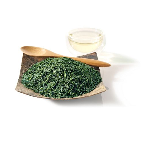 Teavana Gyokuro Imperial Loose-Leaf Green Tea, 8oz by Teavana