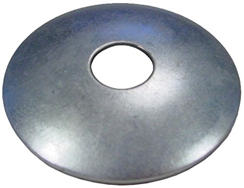 388947R1 Concave Light Mounting Washer/Retainer Made To Fit Allis Chalmers John Deere (720 Diesel John Deere 730)