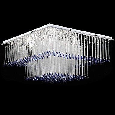 DXZMBDM® Deckenleuchte 12 Licht modernen einfachen künstlerischen , 220-240V