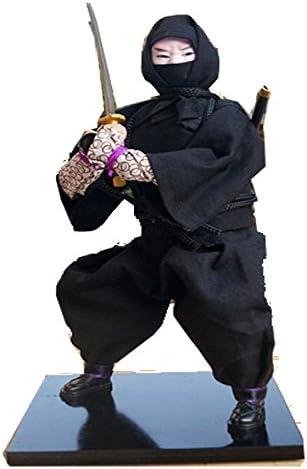 Amazon.com: Heartrace Japanese Samurai Ancient Military ...