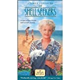 The Shell Seekers [VHS]