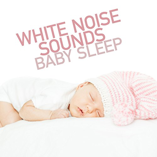 White Noise: Deep Weir by White Noise Nature Sounds Baby ... - photo#50