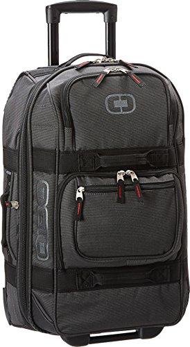 ogio-international-layover-black-pindot-cases-108227317