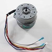 Haier AC-4550-343 Motor - Fan