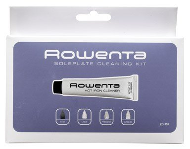 rowenta-zd110-non-toxic-stainless-steel-soleplate-cleaner-kit-for-steam-irons-with-cleaning-and-poli