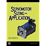 Servomotor Sizing and Application