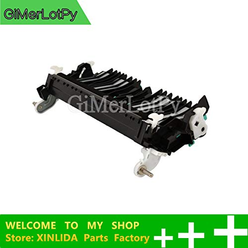 Printer Parts Yoton RM2-6455 Secondary Transfer Assembly for Laserjet Pro MFP M477 M452 M377 for Color Image MF731C MF733 MF735 LBP654 - (Color: Transfer Roller only)