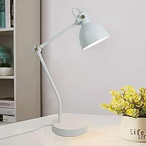Mopoq Rocker Table Lamp 40.00 Watts, 120.00 Volts Nordic IKEA LED ...
