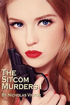 The Sitcom Murders 1