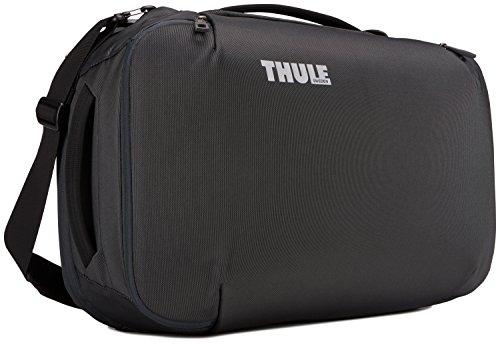 thule subterra - 5