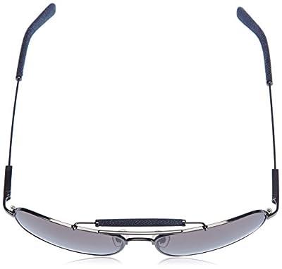 CALVIN KLEIN Sunglasses CKJ113S 008 Gunmetal 59MM