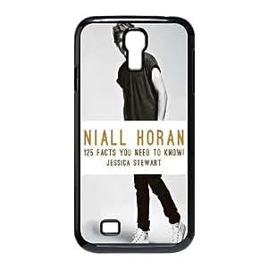 Samsung Galaxy S4 I9500 Cell Phone Case Black Niall Horan ATF007718