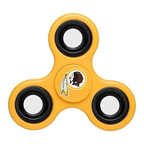 NFL Washington Redskins Three Way Diztracto - Washington Outlets