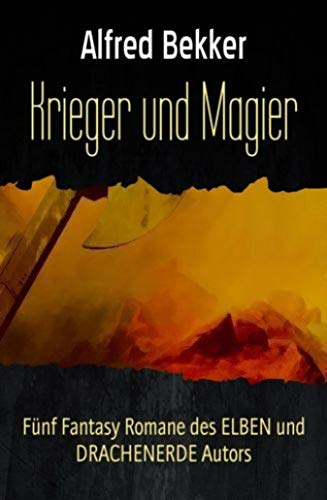 Nebelwelt - Das Buch Whuon (Fantasy) (German Edition)