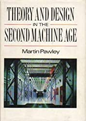 the second machine age audiobook