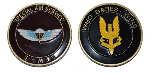 sas-who-dares-wins-challenge-coin