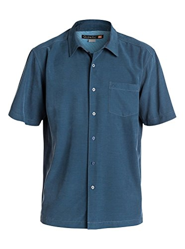 quiksilver-waterman-mens-clear-days-shirt-night-x-large