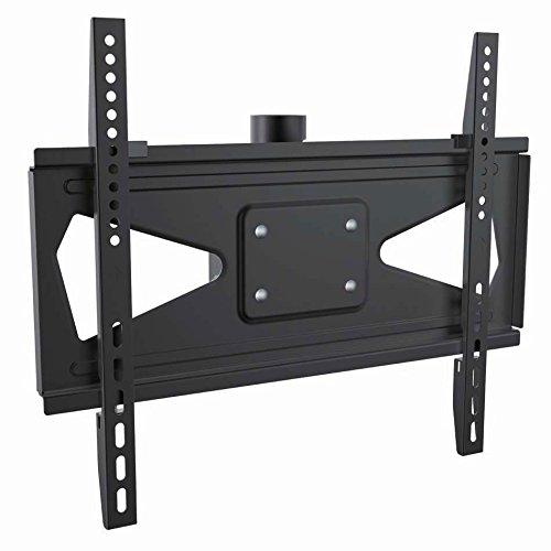 Arrowmounts AM PB1 5NPT 103 1 5 Inch Ceiling 400x400 product image
