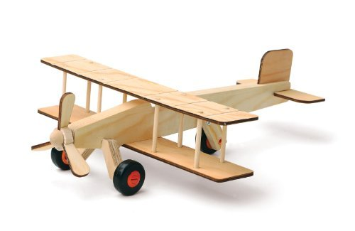 red toolbox airplane - 4