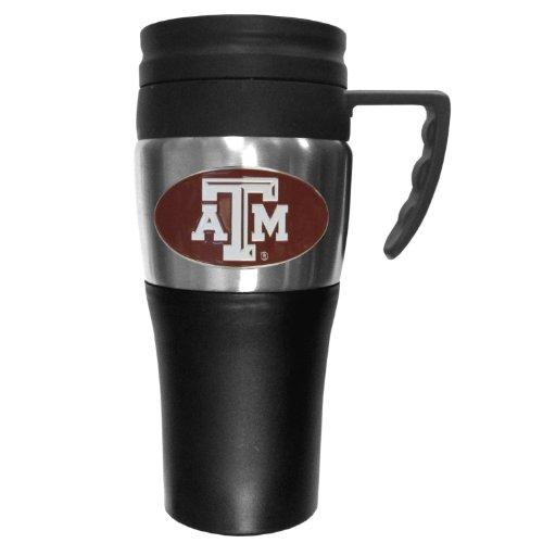 NCAA Texas A&M Aggies 2 Toned Travel ()