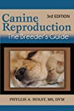 img - for Canine Reproduction book / textbook / text book