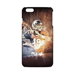 CCCM detroit lions 3D Phone Case for LG G3 by Maris's Diaryby Maris's Diary