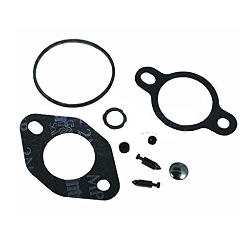 genuine-kohler-part-1275703-s-kit-repair-carburetor