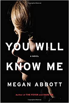 Image result for you will know me cover