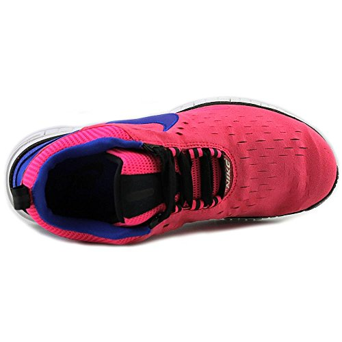 '14 Femme Rose Course Og Free Chaussures Nike De BF6agq6y
