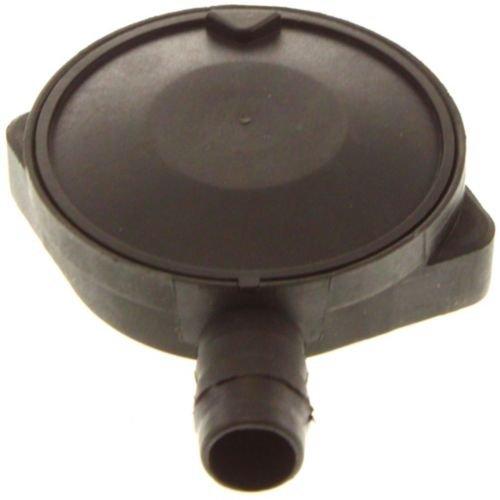 Make Auto Parts Manufacturing - 3-SERIES 92-99 CRANKCASE VENT VALVE, Pressure Regulating Valve - REPB316601 (94 Crankcase)