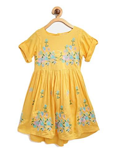 Bella Moda Casual Dress