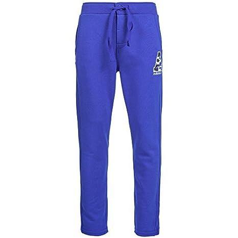 adidas Neo Forro Polar Pantalón de chándal para Hombre m31983 ...