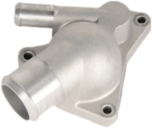 Engine Coolant Thermostat ACDelco Pro 12TH11D