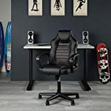 OFM Essentials Collection Racing Style Gaming