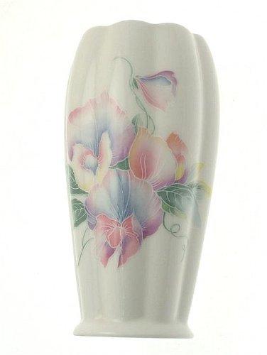 Aynsley Vase The Best Amazon Price In Savemoney