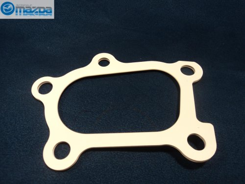 MAZDASPEED 3 2007-2013 NEW OEM EXHAUST MANIFOLD TURBO GASKET