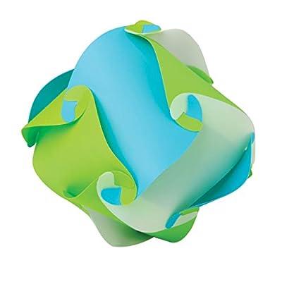 Pacon PAC72750 Plastic Art Sheet, 11