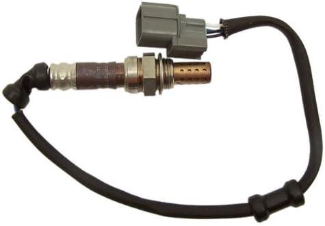 Fuel Parts LB1367 4 Wire Zirconia Lambda Sensor