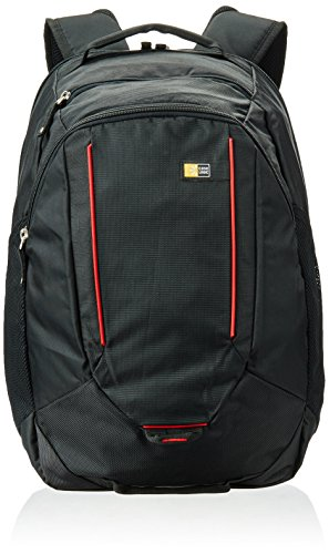 Case Logic Evolution Backpack for 15.6-Inch Laptop and Table