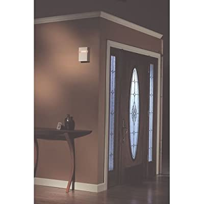 NuTone Ambient Light Wired Door Chime