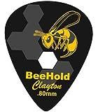 Clayton Picks Beehold BHS100/6 Guitar Picks