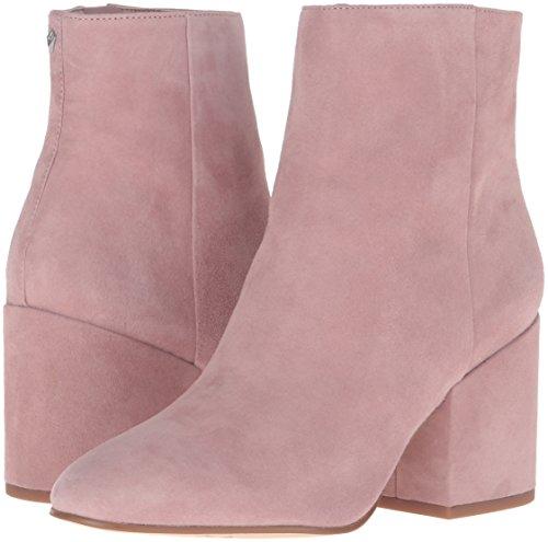 1c7e48180e88 Sam Edelman Women s Taye Ankle Bootie - Import It All