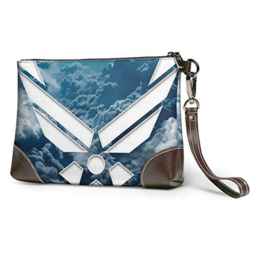 US Air Force Leather...