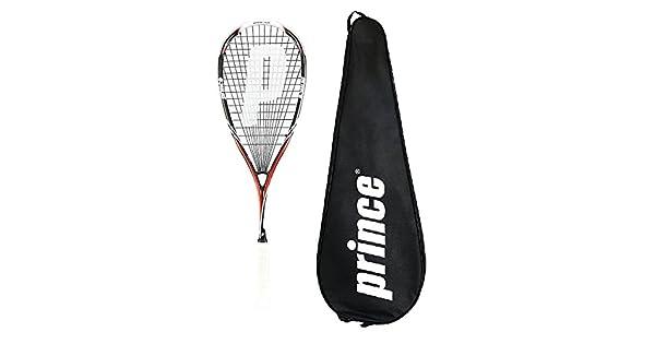 Amazon.com: Prince Pro Airstick Lite 550: Sports & Outdoors