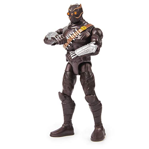 DC Batman 2020 Talon 4-inch Action Figure by Spin Master