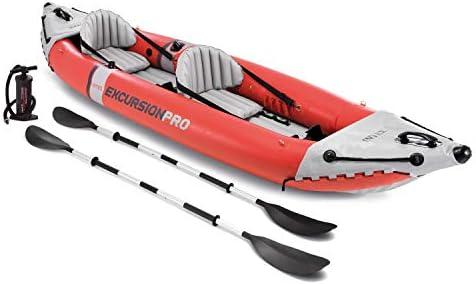 intex-excursion-pro-kayak-professional