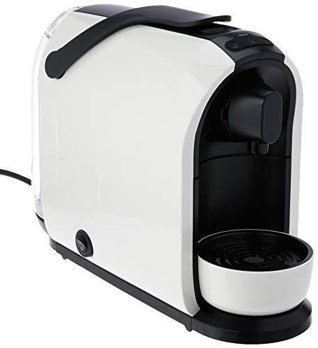 Cafeteira Expresso Três S24 Branca